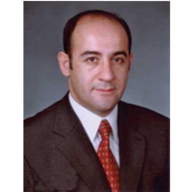 ... Barry Callebaut firmasının Türkiye, Bulgaristan ve Romanya Direktorü Sayın Serdar TÜLEK'ten Barry Callebaut ve VOLCANO hakkında bilgi aldık. - 1066h1